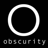 Obscurity Publishing